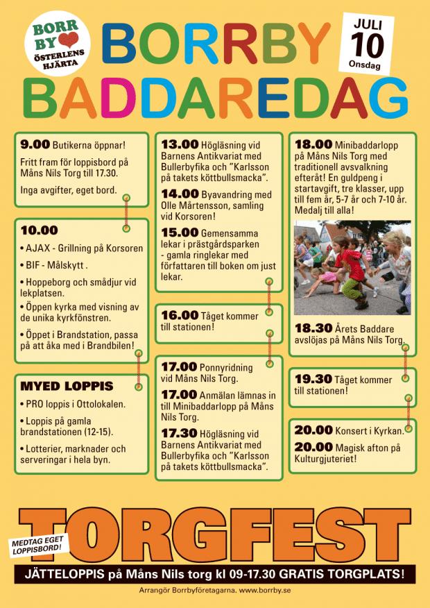 BorrbyBaddaredagAffisch2013a