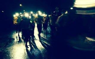 osterlen-marathon-2013