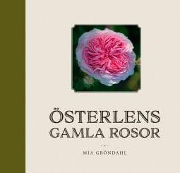 Boksläpp på Rosas dag –ÖSTERLENS GAMLA ROSOR @ Österlens museum | Simrishamn | Skåne län | Sverige