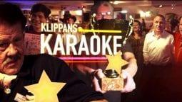 Klippans Karaoke @ Bakfickan   Borrby   Skåne län   Sverige